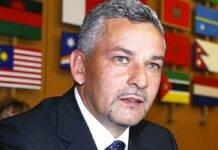 Roberto Baggio, è morto il padre