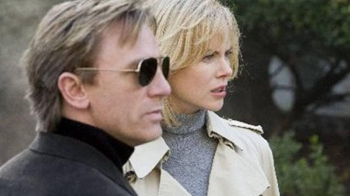 Cosa c'è da sapere su Invasion: trama, cast e curiosità sul film di ...