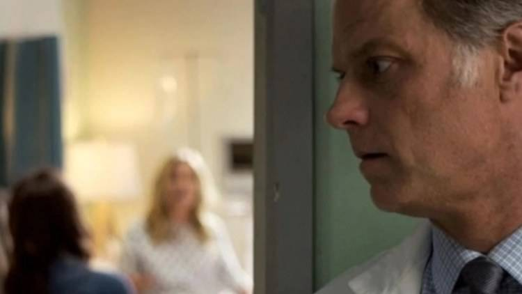 Il dottore vi ucciderà subito - Film - Thriller