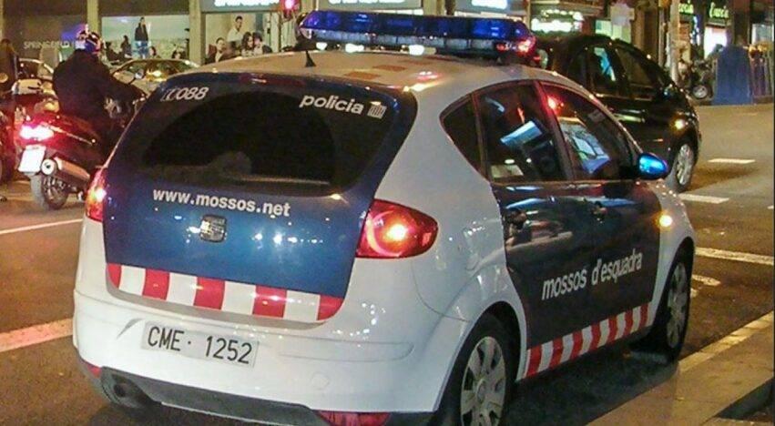 due italiani accusati di stupro