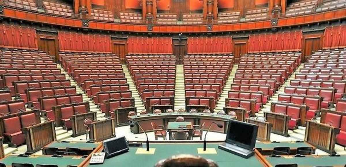 Politici e bonus 600 euro: chi sono i politici beccati e quali sono le loro scuse?