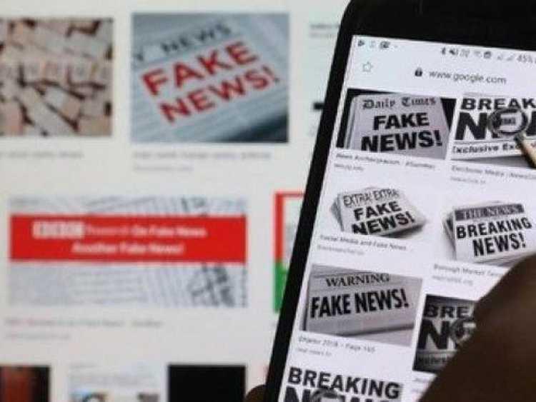 fake news scuola covid