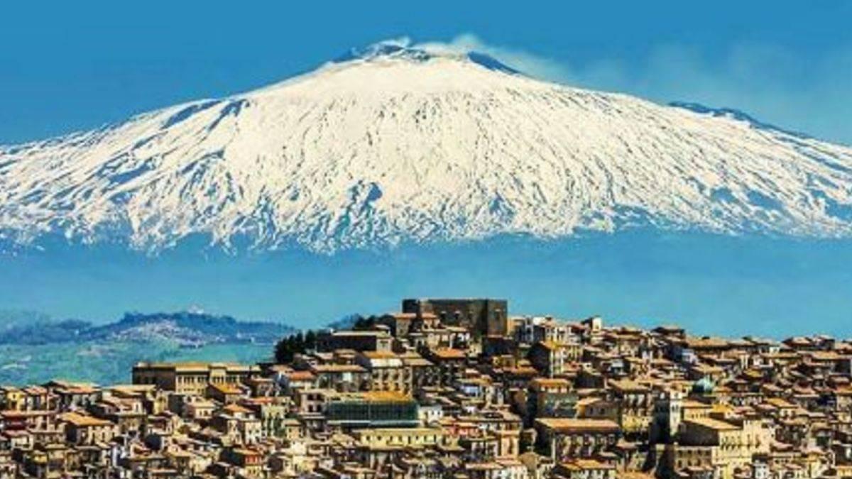 Le Comunità montane in Sicilia: un colpo di reni della classe politica regionale