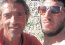 Gerardo e Samuele Ventrella
