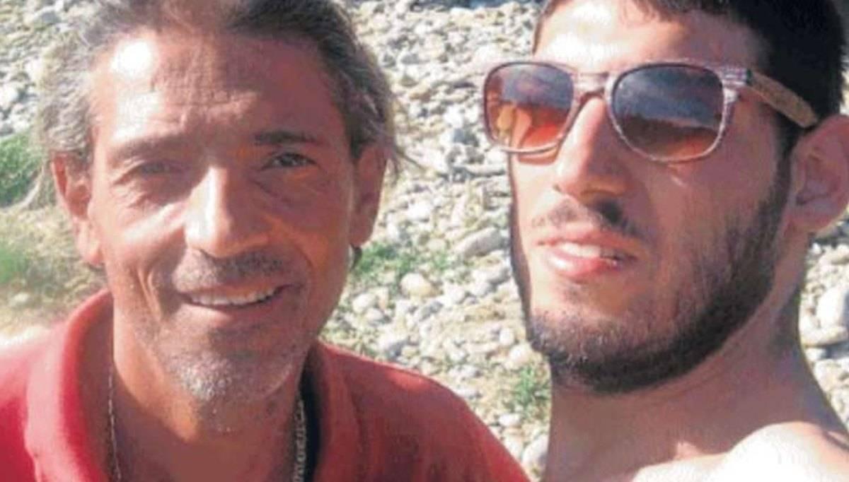 Trovati privi di conoscenza a causa di un'overdose: il dramma di Gerardo e Samuele, padre e figlio uniti dalla droga