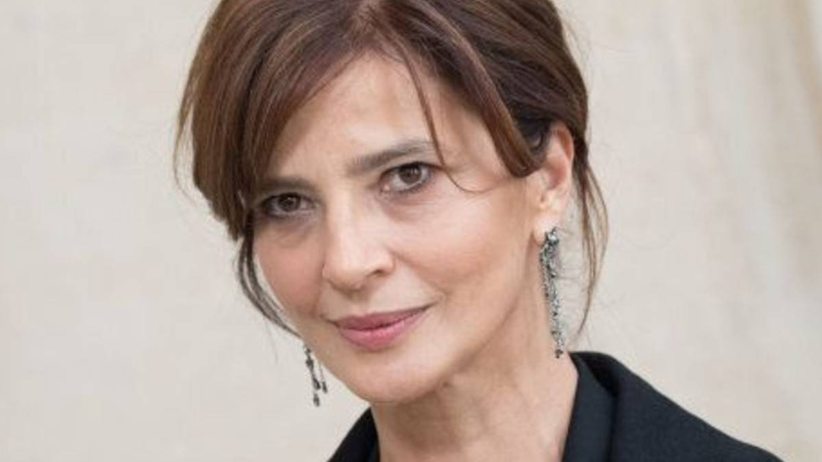 Laura Morante: curiosità e biografia sulla protagonista de L'amore è eterno finchè dura