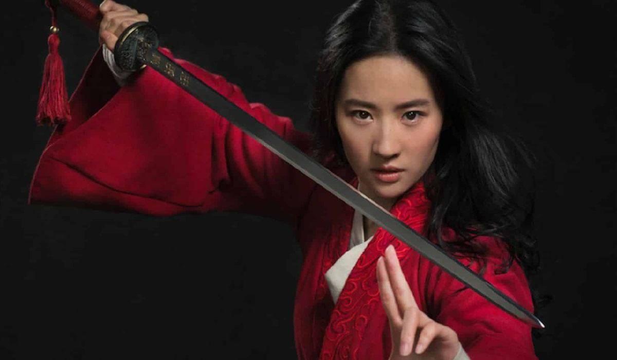 Il live action di Mulan sbarca su Disney + a settembre: solo negli USA e ad un prezzo altissimo – VIDEO