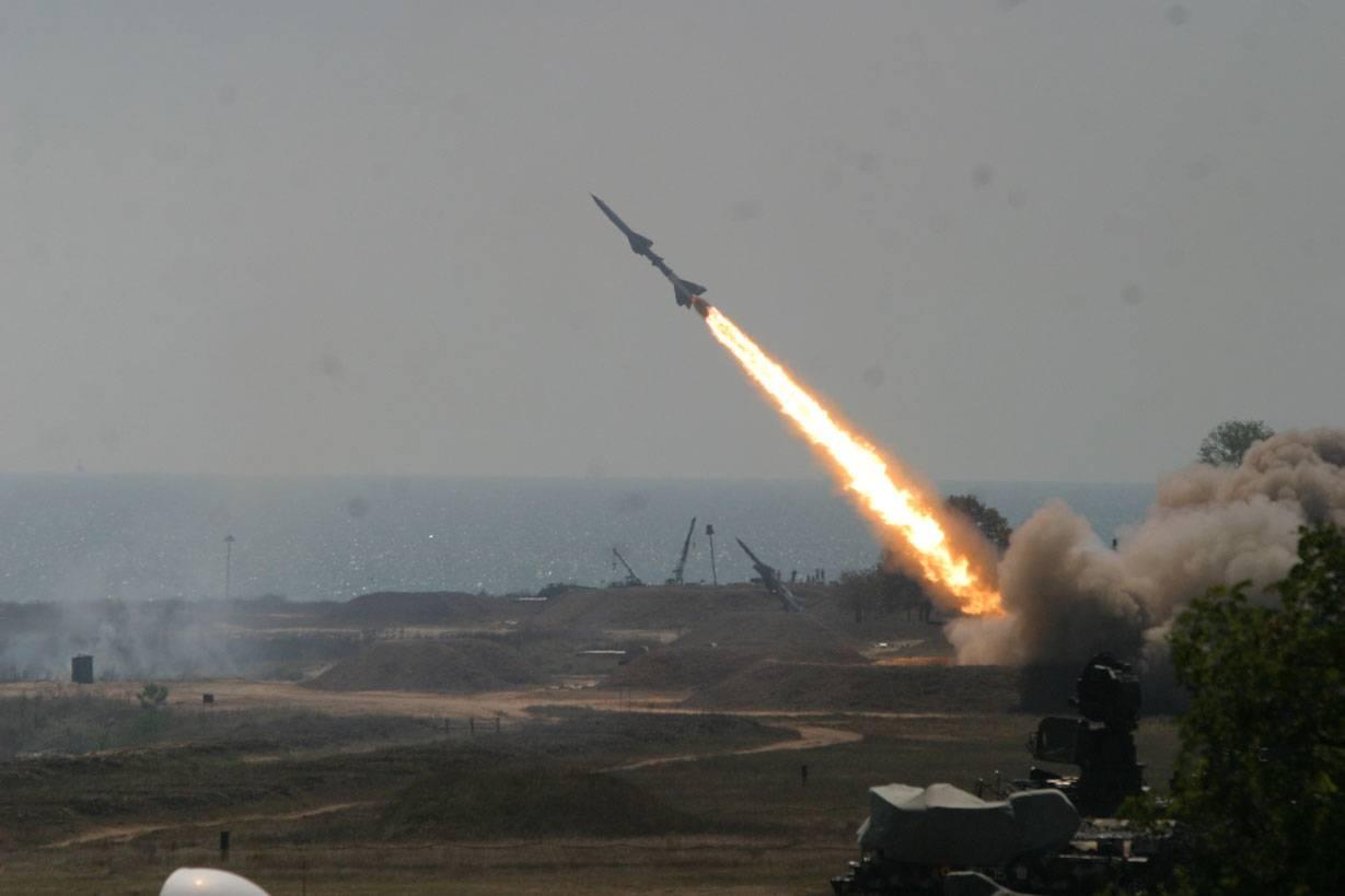 Putin avverte: Russia pronta ad usare le armi atomiche
