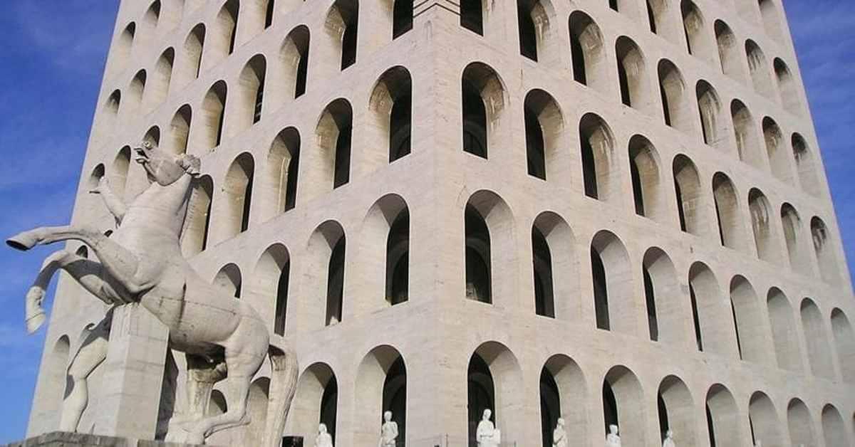 Ondata di polemiche sul museo del fascismo a Roma: proteste dell'Anpi, la Raggi blocca tutto