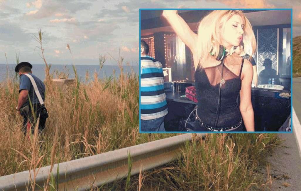 Scomparsa Viviana Parisi, il corpo ritrovato a Caronia è quello della 43enne. Adesso si cerca Gioele