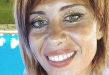 Viviana Parisi