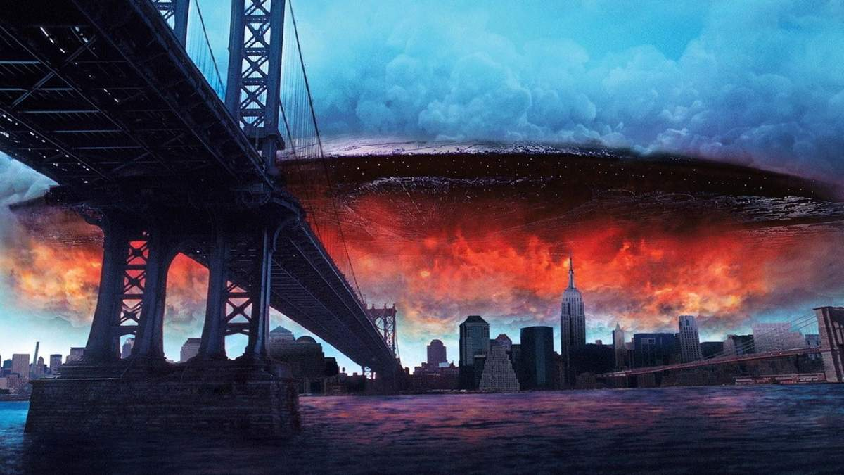 Independence Day, storia, trama e curiosità sul franchise tra film e altre declinazioni