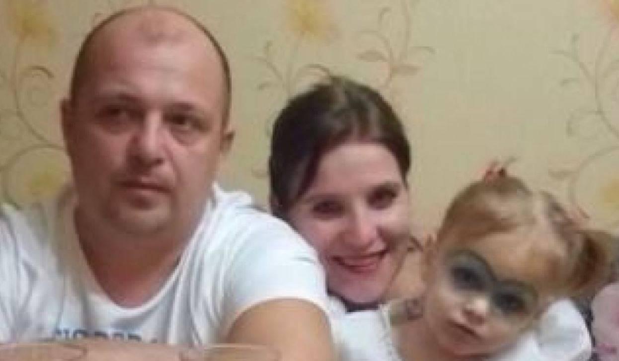 """Massacra con 60 colpi la bimba di 2 anni uccidendola: """"Non ha usato il vasino"""""""