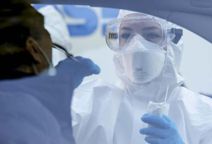 coronavirus vaccino oms