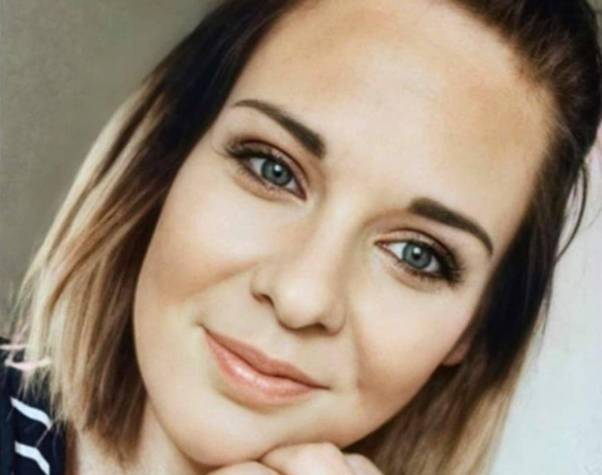 """""""Stavo per avere un attacco cardiaco"""": il racconto della blogger sorpresa dai figli durante un momento di intimità"""