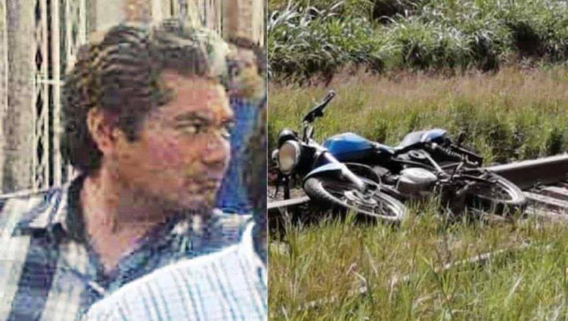 Julio Valdivia ucciso in Messico