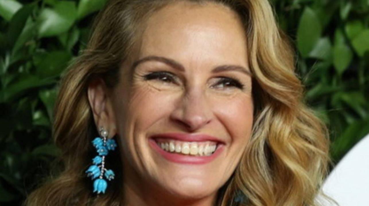 Mistero in ospedale: donna senza memoria da 3 mesi è convinta di essere Julia Roberts