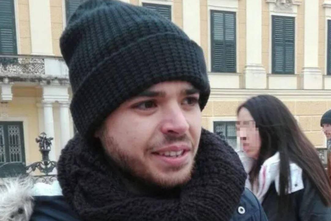 Travolto sulle strisce, Giuseppe non ce l'ha fatta: morto a 26 anni dopo 5 giorni di agonia