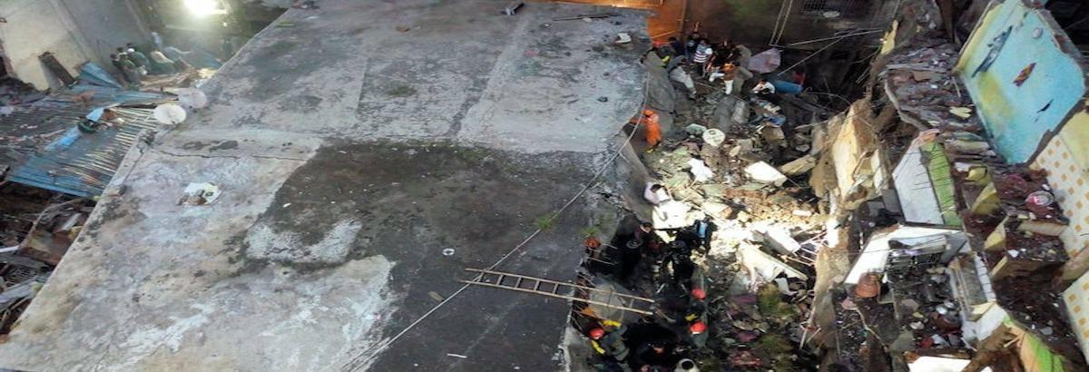 Dieci vittime e 229 contagi In crescita i guariti: 275