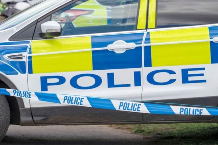 polizia sesso orale espulsi