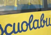 scuolabus generica
