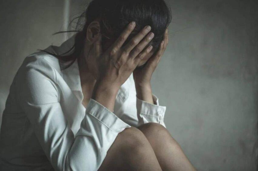 stupro vimercate pena ridotta