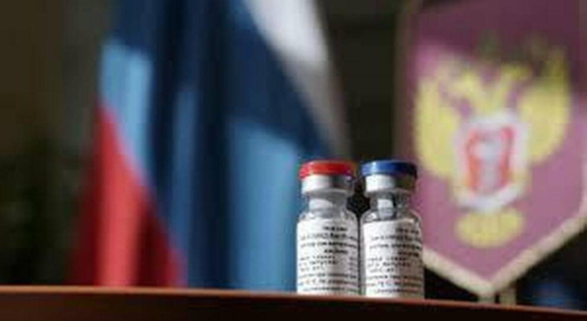 Secondo vaccino russo sul ring