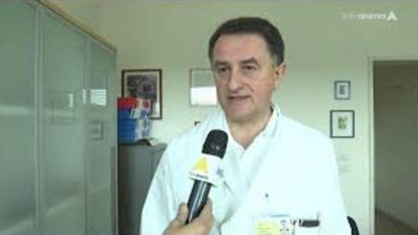Claudio Micheletto