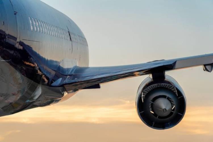 blocchi urina ghiacciata aerei danni