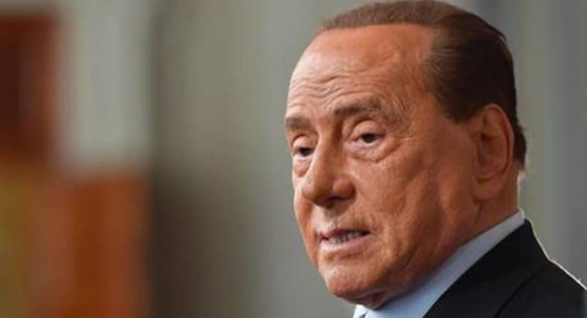 Ruby ter: legale Berlusconi,deve stare a casa a riposo - Ultima Ora