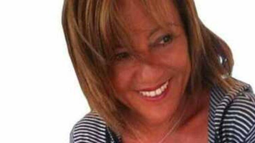 Lutto nel giornalismo, si è spenta Teresa Iaccarino, volto storico di Telecapri