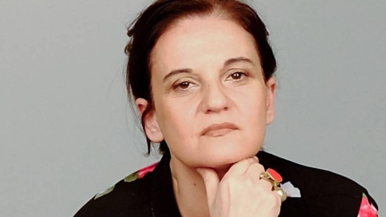Rosaspina lesbica e Pinocchio ermafrodita: polemiche sul libro di Emma Dante