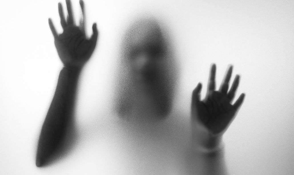 Disabile segregata, abusata e filmata: l'aguzzina è una donna, con due complici