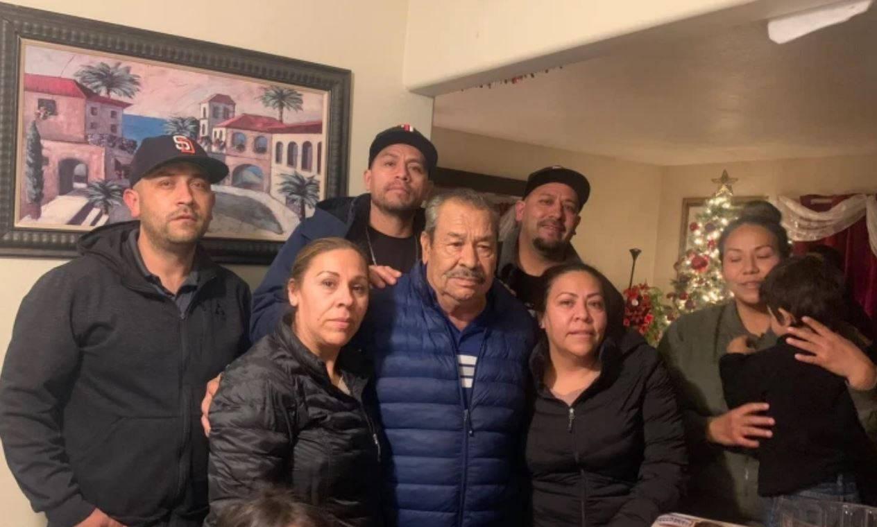 Organizzano una festa di compleanno per il padre: 18 parenti contagiati dal Covid, lui muore