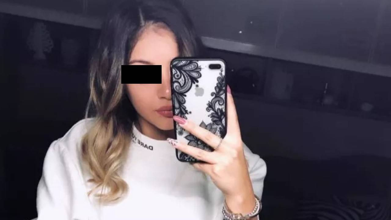 Uccisa, bruciata e gettata in un burrone a 17 anni: agghiacciante femminicidio nel palermitano