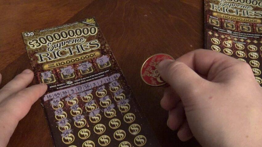 ha vinto un milione