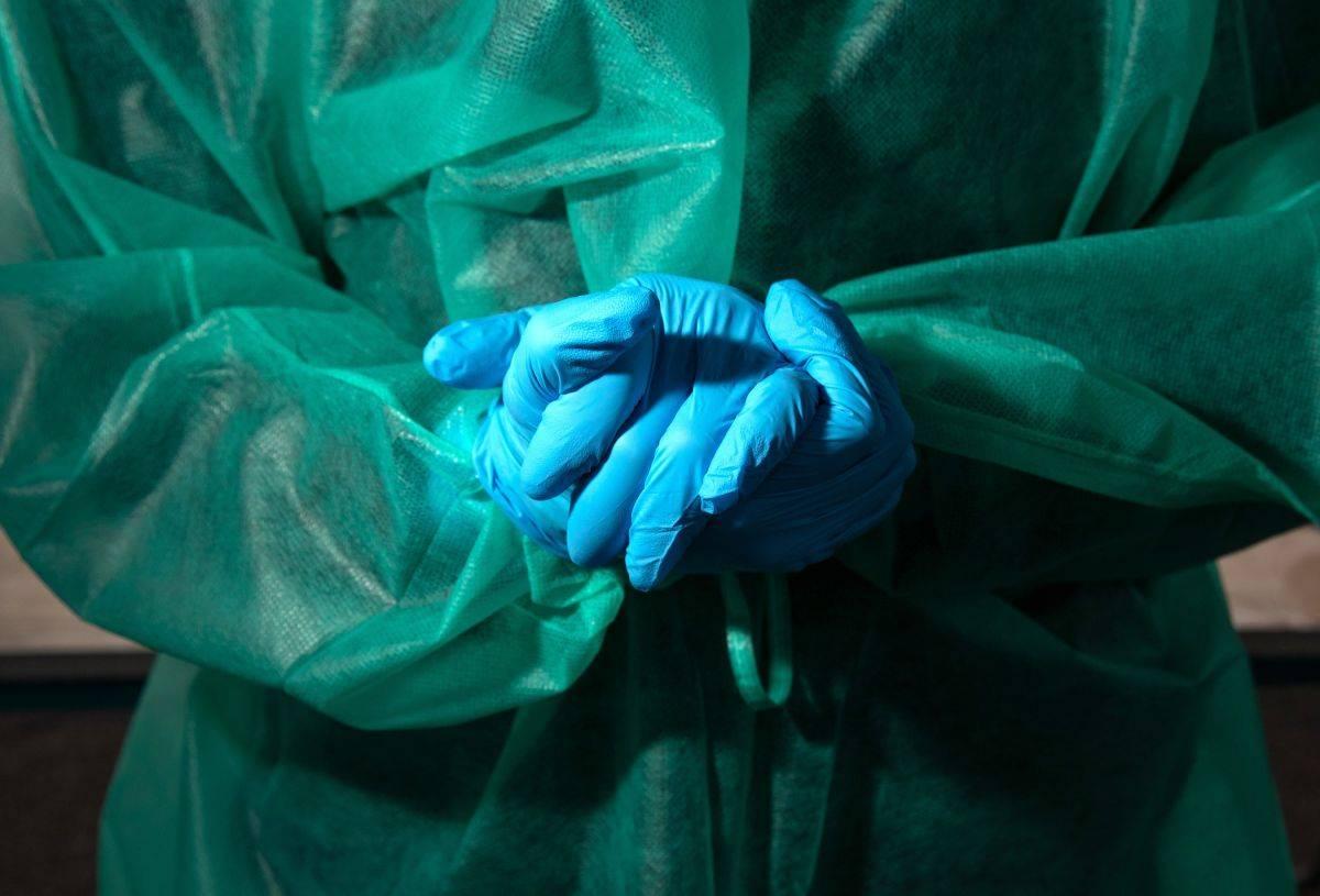 Dati Istat pandemia Coronavirus