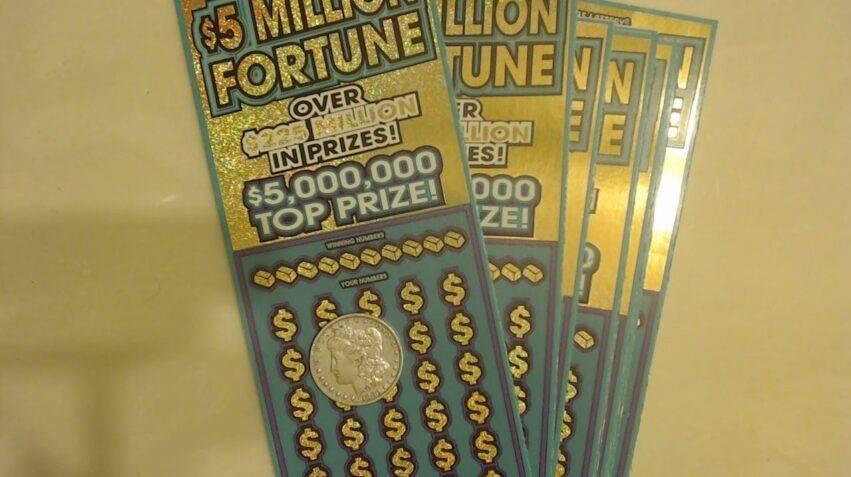 vince 5 milioni