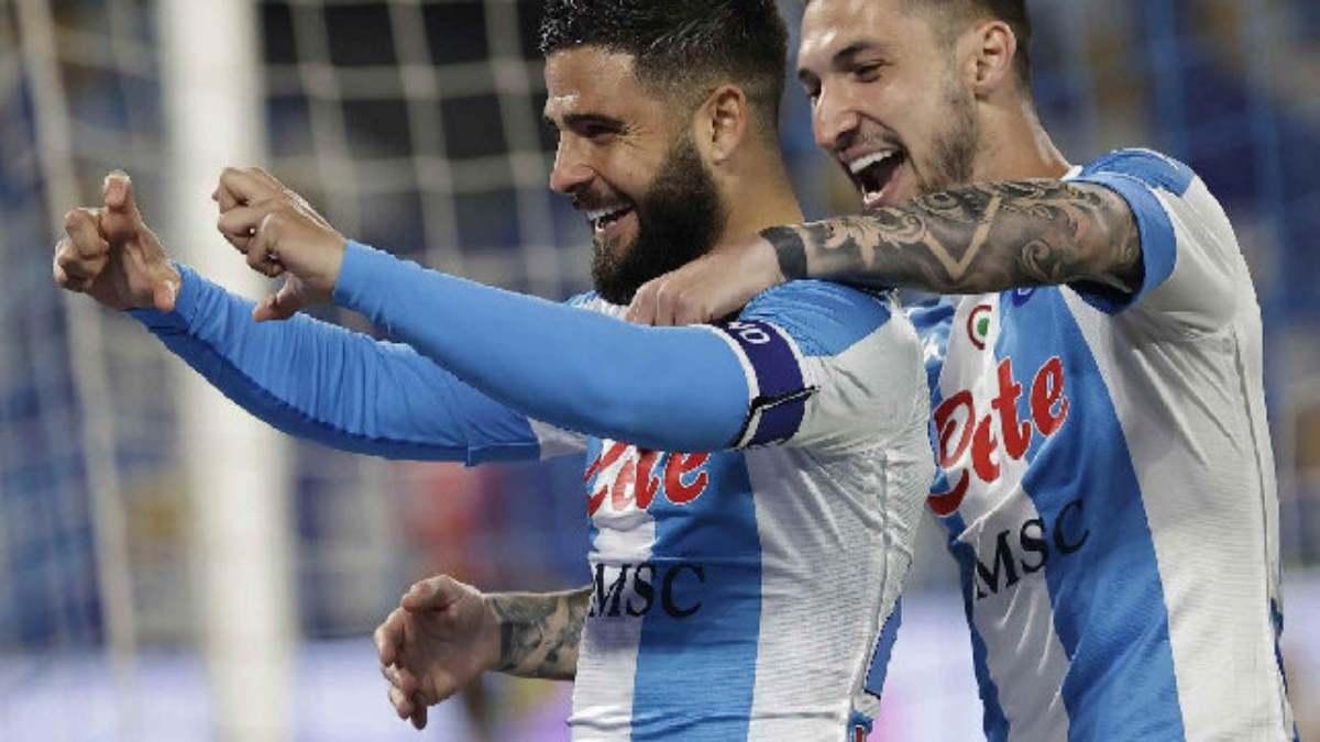 Classifica della Serie A e classifica marcatori 2020/2021 dopo la trentaduesima giornata