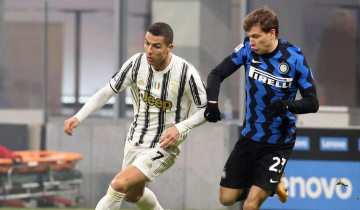 Serie A, dove vedere la trentasettesima giornata? Le partite in onda su Sky e su Dazn