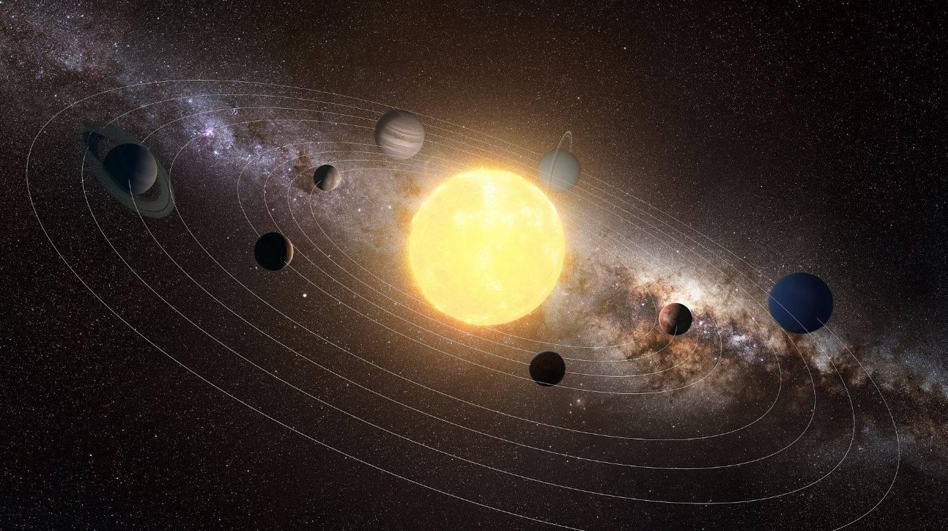Una sonda raggiungerá i confini del Sistema Solare: volerà fino a 15 miliardi di Km dalla Terra