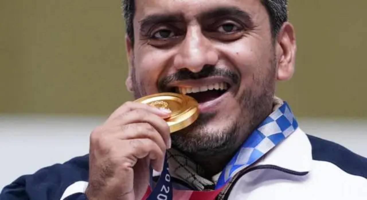 """Olimpiadi, l'oro iraniano di Foroughi diventa un giallo: """"E' un terrorista"""""""