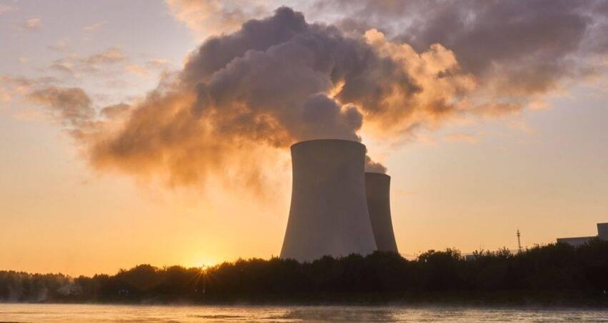 addio a uranio e plutonio?