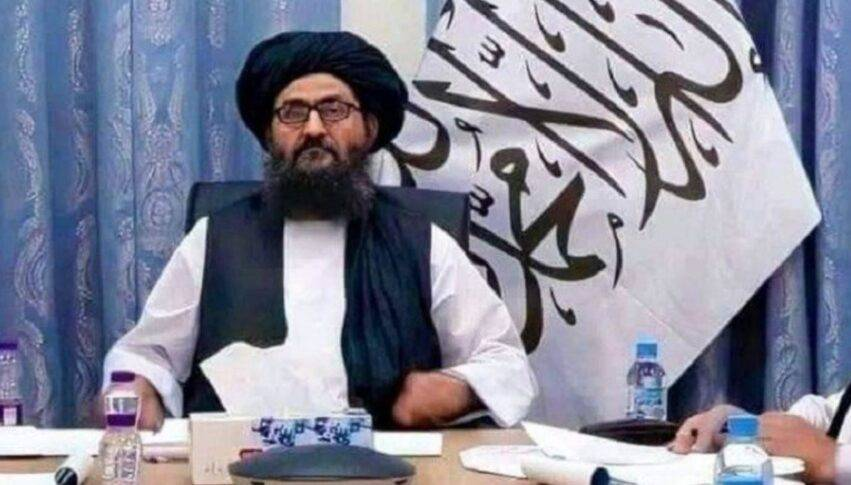 le novità dei talebani